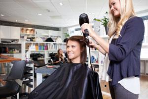 Reduzierung von Gas- & Stromkosten für Friseure