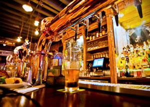 Reduzierung von Gas- & Stromkosten in Bars, Clubs und Kneipen