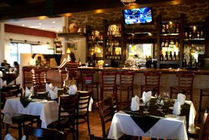 Reduzierung von Gas- & Stromkosten in Restaurants